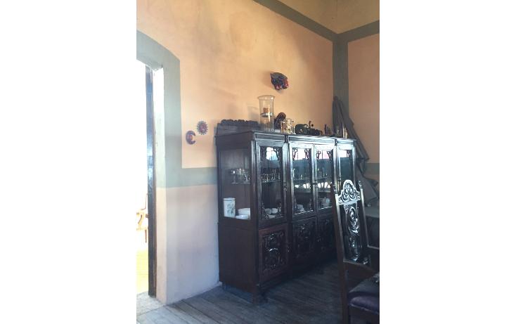 Foto de rancho en venta en  , el calvario, perote, veracruz de ignacio de la llave, 1665717 No. 24