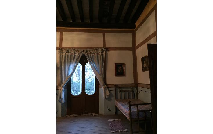 Foto de rancho en venta en  , el calvario, perote, veracruz de ignacio de la llave, 1665717 No. 29