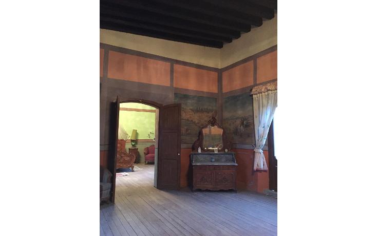 Foto de rancho en venta en  , el calvario, perote, veracruz de ignacio de la llave, 1665717 No. 33