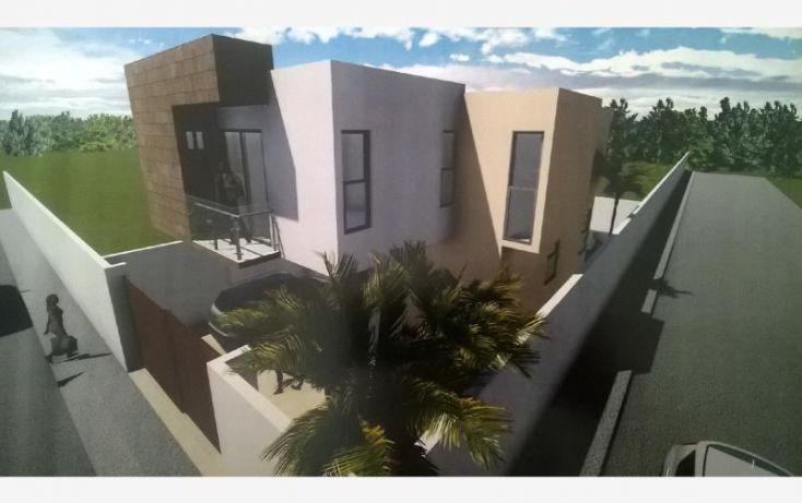 Foto de casa en venta en el camaron 18, el cedro, centro, tabasco, 1782708 no 03