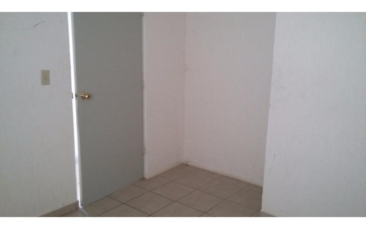 Foto de casa en venta en  , el camino real, la paz, baja california sur, 1162591 No. 10