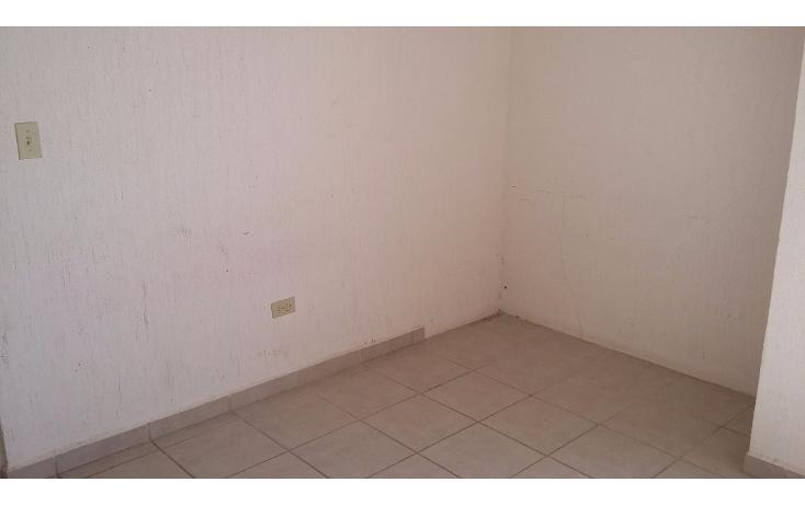 Foto de casa en venta en  , el camino real, la paz, baja california sur, 1162591 No. 11