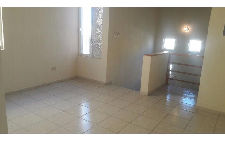 Foto de casa en venta en, el camino real, la paz, baja california sur, 1187573 no 06