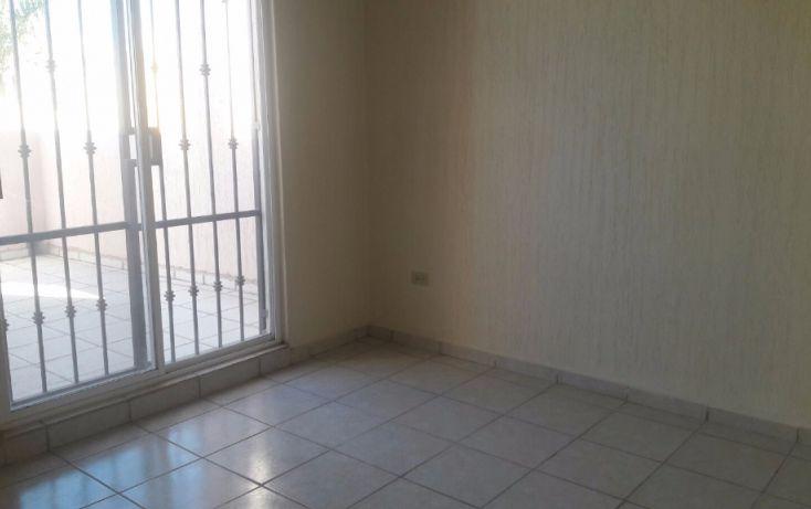 Foto de casa en venta en, el camino real, la paz, baja california sur, 1187573 no 07