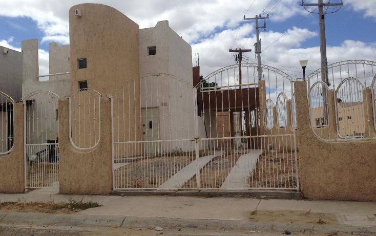 Foto de casa en venta en  , el camino real, la paz, baja california sur, 1196909 No. 02