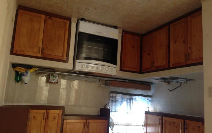 Foto de casa en venta en  , el camino real, la paz, baja california sur, 1196909 No. 03