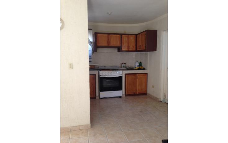 Foto de casa en venta en  , el camino real, la paz, baja california sur, 1196909 No. 04