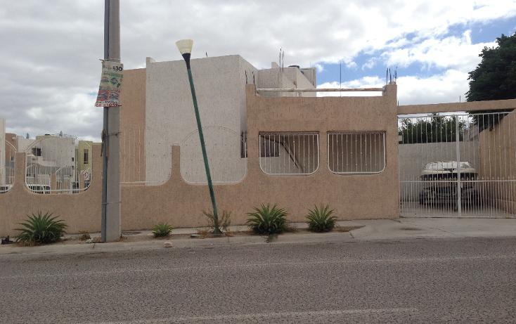 Foto de casa en venta en  , el camino real, la paz, baja california sur, 1196909 No. 05