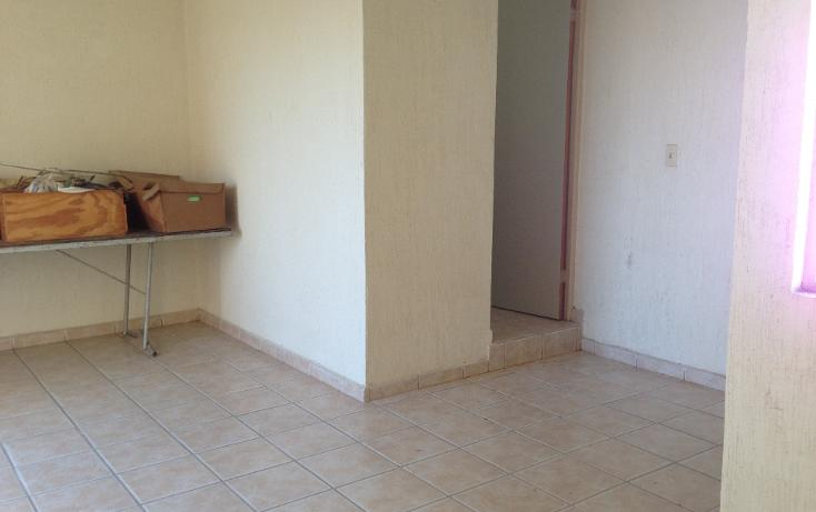 Foto de casa en venta en  , el camino real, la paz, baja california sur, 1196909 No. 07