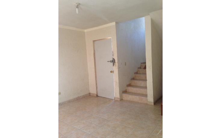 Foto de casa en venta en  , el camino real, la paz, baja california sur, 1196909 No. 08