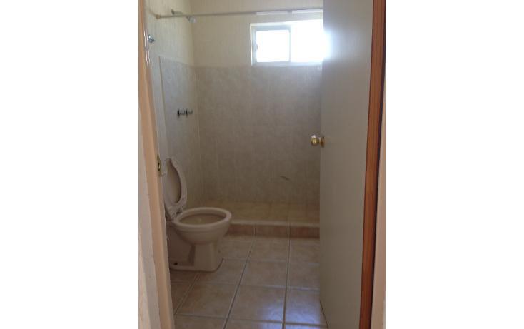 Foto de casa en venta en  , el camino real, la paz, baja california sur, 1196909 No. 10