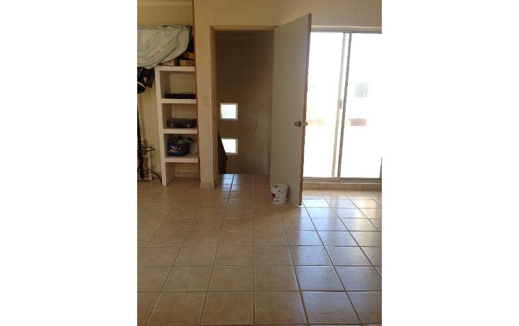 Foto de casa en venta en  , el camino real, la paz, baja california sur, 1196909 No. 12