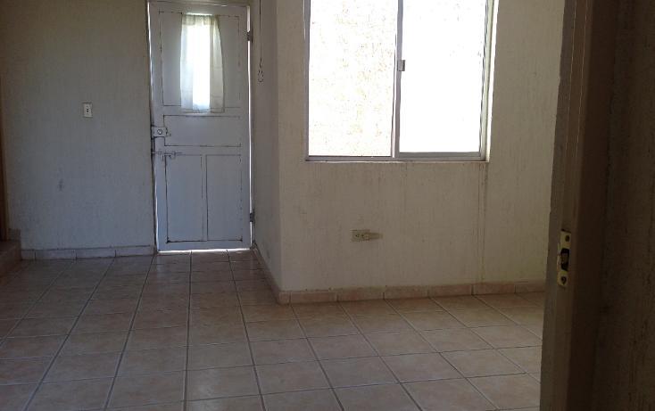 Foto de casa en venta en  , el camino real, la paz, baja california sur, 1196909 No. 13