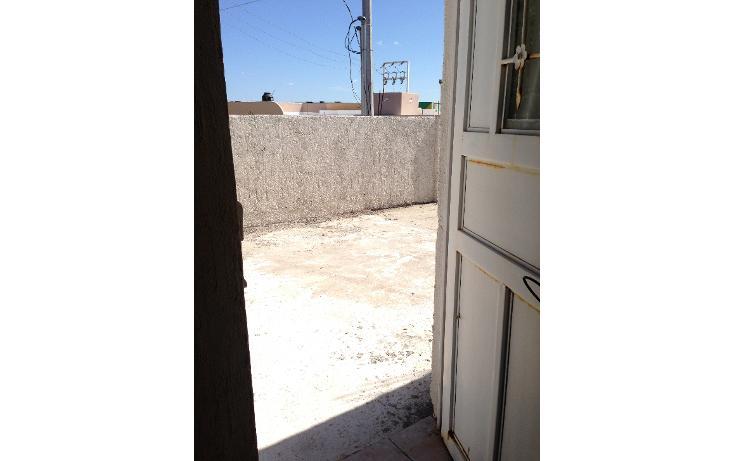 Foto de casa en venta en  , el camino real, la paz, baja california sur, 1196909 No. 14