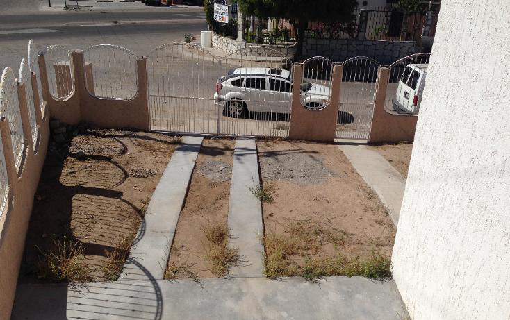 Foto de casa en venta en  , el camino real, la paz, baja california sur, 1196909 No. 19