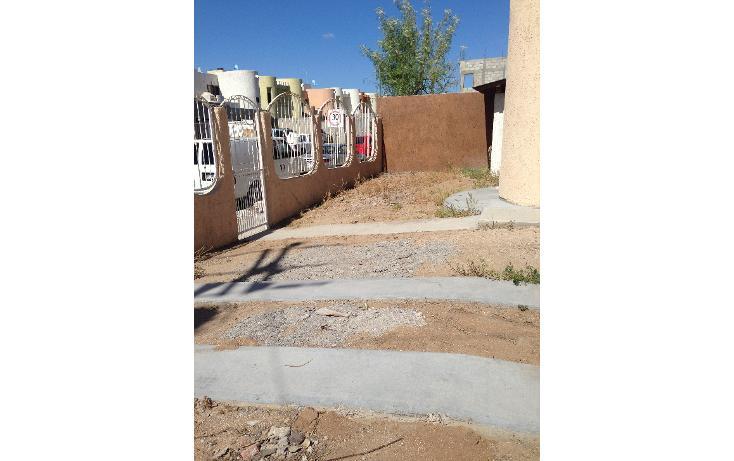 Foto de casa en venta en  , el camino real, la paz, baja california sur, 1196909 No. 21
