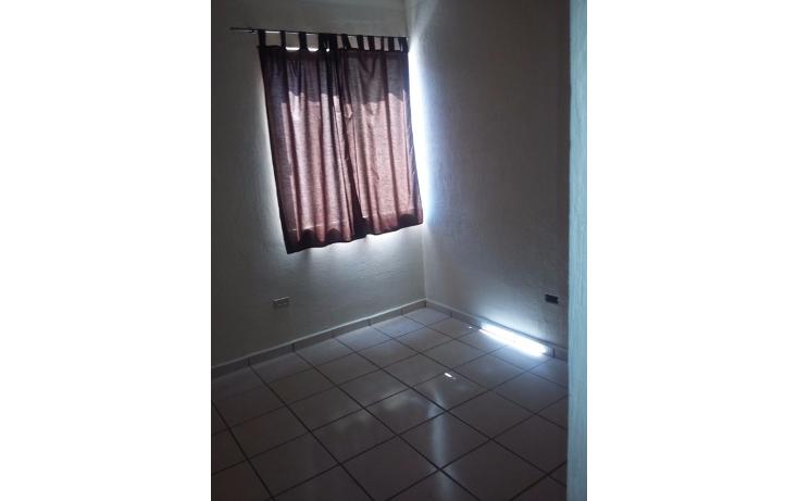 Foto de casa en venta en  , el camino real, la paz, baja california sur, 1419909 No. 10