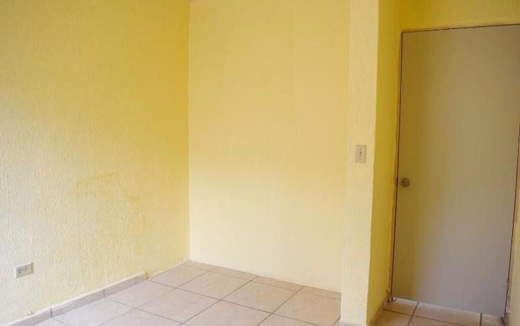Foto de casa en venta en  , el camino real, la paz, baja california sur, 1451613 No. 05