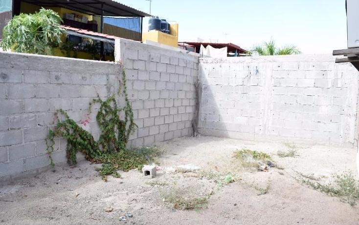 Foto de casa en venta en  , el camino real, la paz, baja california sur, 1451613 No. 07