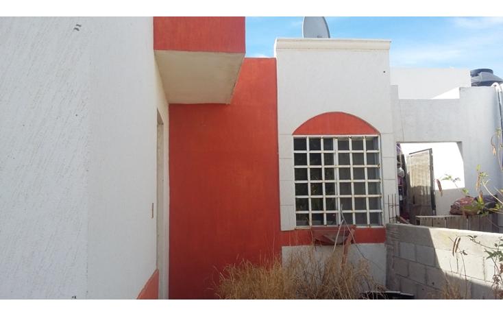 Foto de casa en venta en  , el camino real, la paz, baja california sur, 1474563 No. 05