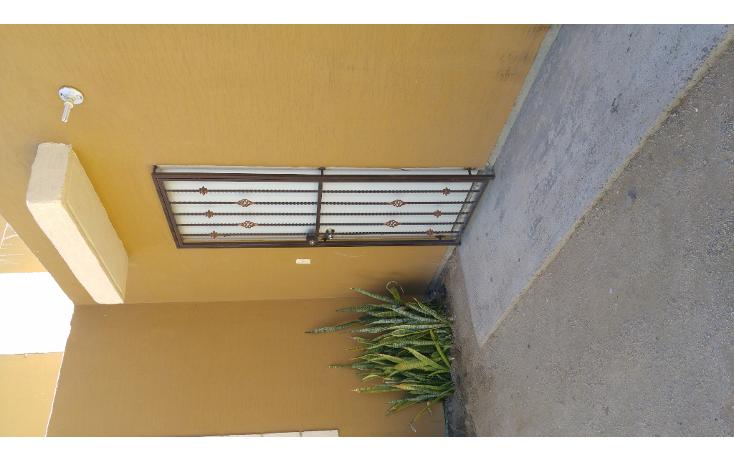 Foto de casa en renta en  , el camino real, la paz, baja california sur, 1772150 No. 10