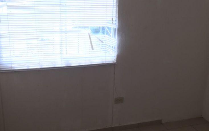 Foto de casa en venta en, el camino real, la paz, baja california sur, 1773308 no 07