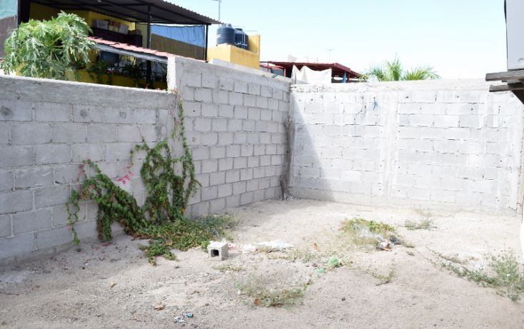Foto de casa en venta en, el camino real, la paz, baja california sur, 1999004 no 06