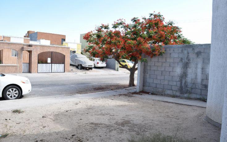 Foto de casa en venta en, el camino real, la paz, baja california sur, 1999004 no 07