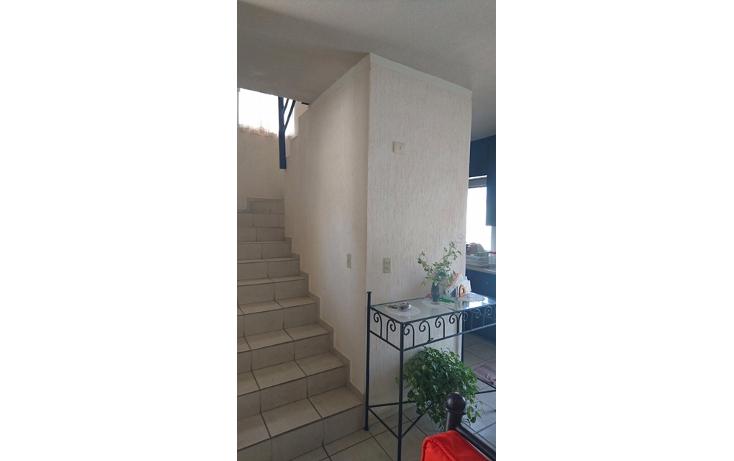 Foto de casa en venta en  , el camino real, la paz, baja california sur, 2020108 No. 05