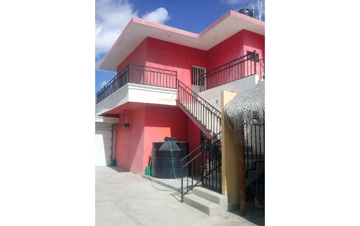 Foto de casa en venta en  , el camino real, la paz, baja california sur, 946827 No. 02