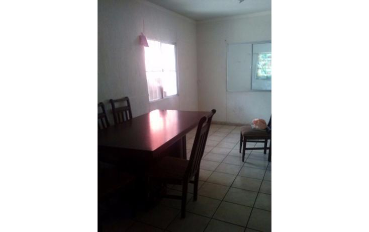 Foto de casa en venta en  , el camino real, la paz, baja california sur, 946827 No. 03