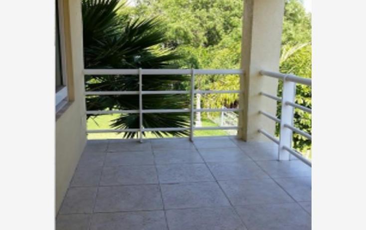 Foto de casa en venta en el campanario 1, el campanario, querétaro, querétaro, 2544616 No. 05