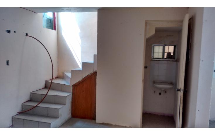Foto de casa en venta en  , el campanario, apodaca, nuevo le?n, 1790502 No. 03