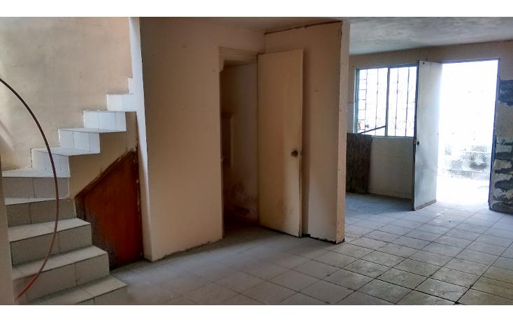 Foto de casa en venta en  , el campanario, apodaca, nuevo le?n, 1790502 No. 04