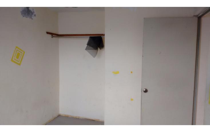 Foto de casa en venta en  , el campanario, apodaca, nuevo le?n, 1790502 No. 08