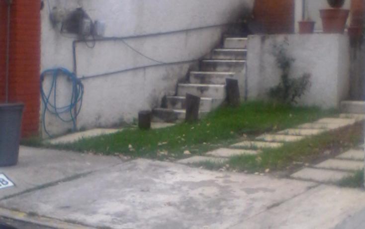 Foto de departamento en venta en  , el campanario, atizapán de zaragoza, méxico, 1132251 No. 02