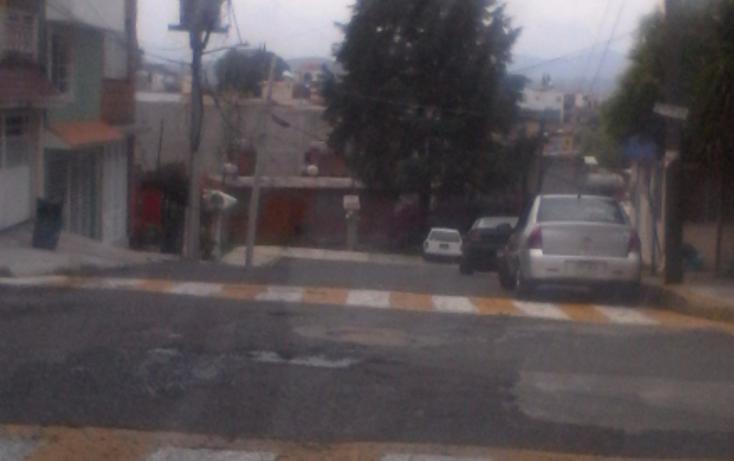 Foto de departamento en venta en  , el campanario, atizapán de zaragoza, méxico, 1132251 No. 04