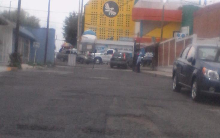 Foto de departamento en venta en  , el campanario, atizapán de zaragoza, méxico, 1132251 No. 05