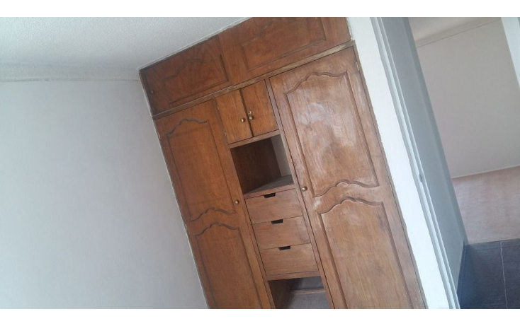 Foto de departamento en venta en  , el campanario, atizapán de zaragoza, méxico, 1468223 No. 08