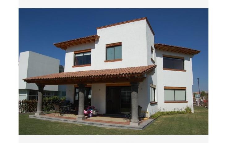 Foto de casa en venta en el campanario, el campanario, querétaro, querétaro, 488115 no 01