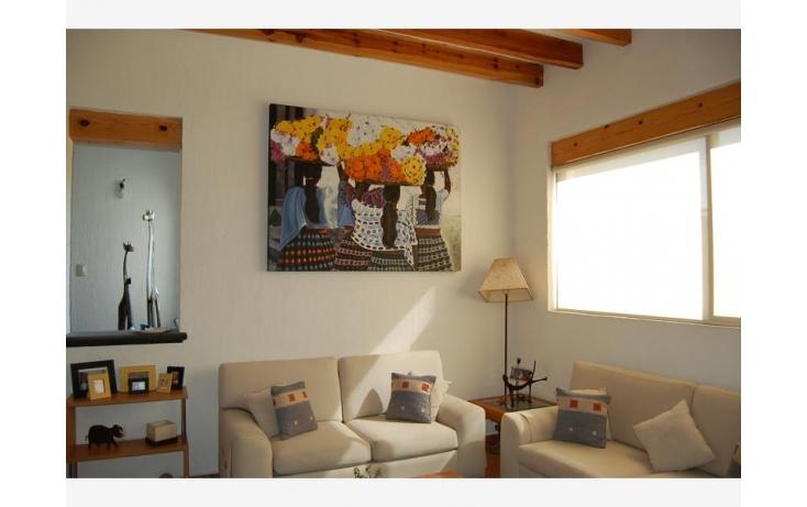 Foto de casa en venta en el campanario, el campanario, querétaro, querétaro, 488115 no 03