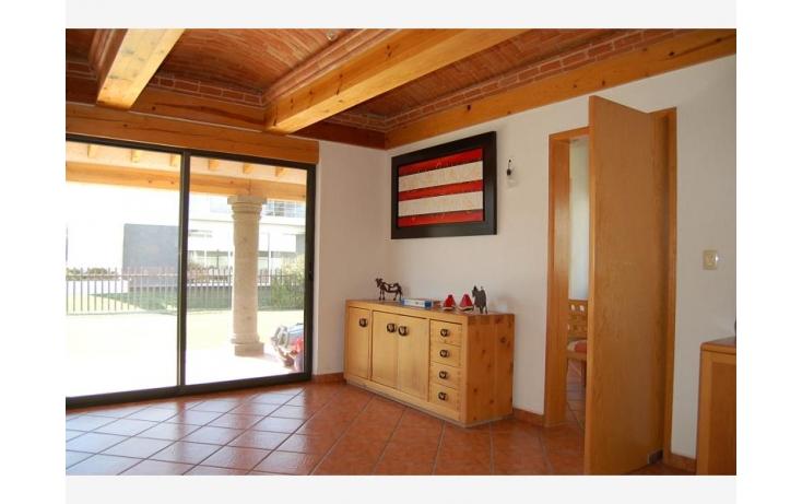Foto de casa en venta en el campanario, el campanario, querétaro, querétaro, 488115 no 04