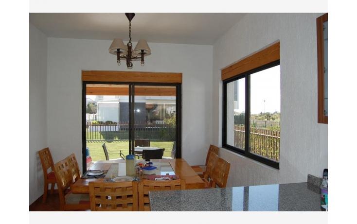 Foto de casa en venta en el campanario, el campanario, querétaro, querétaro, 488115 no 05