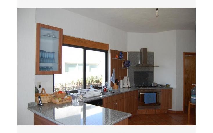Foto de casa en venta en el campanario, el campanario, querétaro, querétaro, 488115 no 06