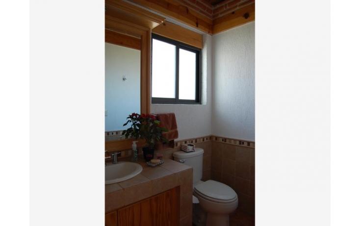 Foto de casa en venta en el campanario, el campanario, querétaro, querétaro, 488115 no 07