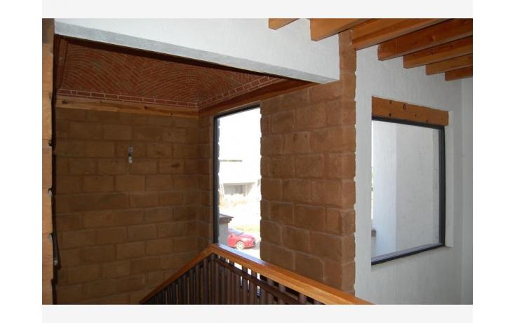 Foto de casa en venta en el campanario, el campanario, querétaro, querétaro, 488115 no 08