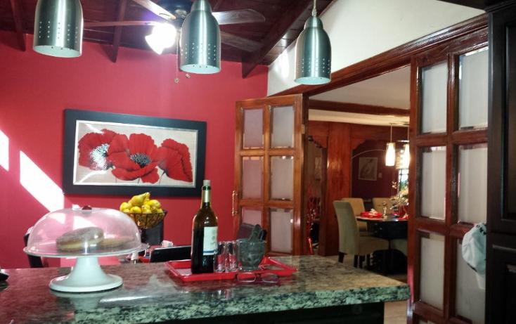 Foto de casa en venta en  , el campanario, la paz, baja california sur, 1067225 No. 07