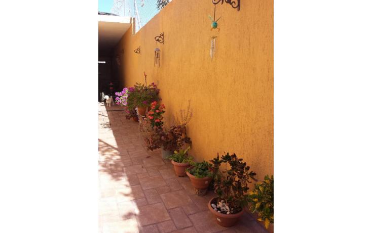 Foto de casa en venta en  , el campanario, la paz, baja california sur, 1067225 No. 08