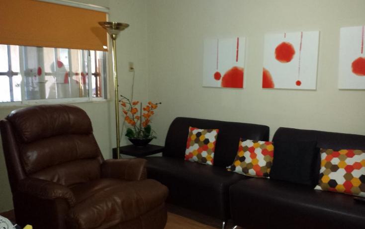 Foto de casa en venta en  , el campanario, la paz, baja california sur, 1067225 No. 12