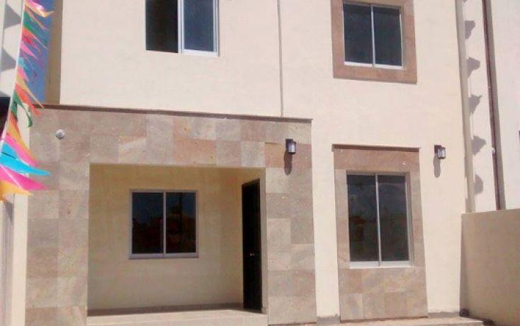 Foto de casa en venta en, el campanario, la paz, baja california sur, 1830902 no 01
